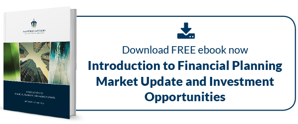 financial-planning-information-brisbane